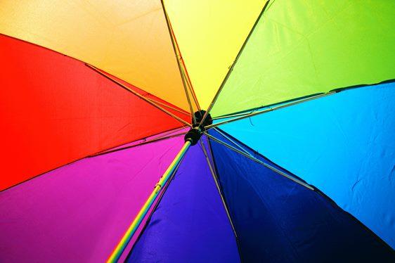 LGBTI - kde končí prirodzenosť